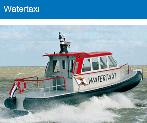2watertaxi2