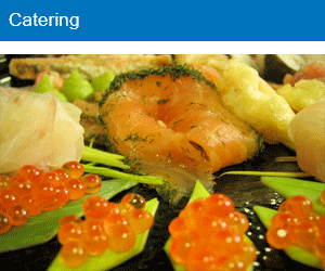 5catering